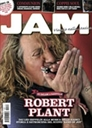 COVER-JAM-173__small
